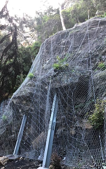 passive-mitigation-rockfall-protection
